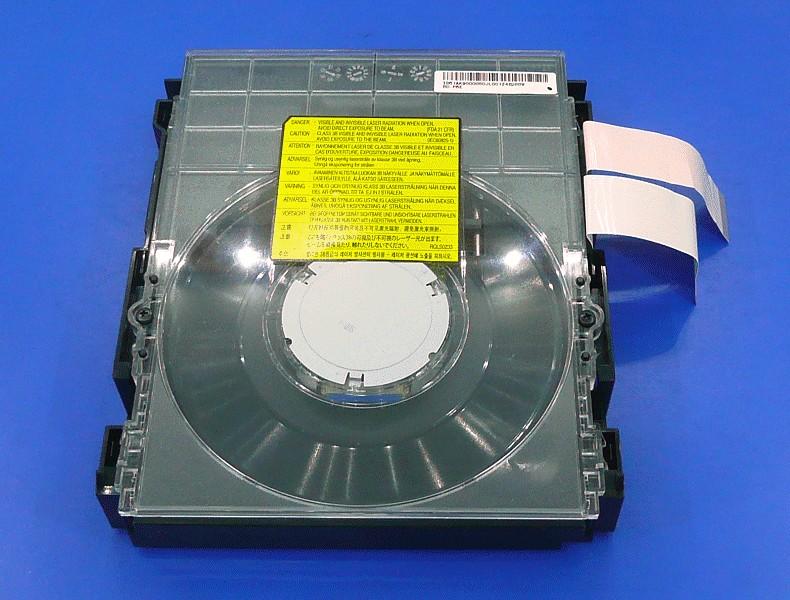 ASSY ENGINE P-BD DECK SKD;BD-P6E,OEM,1B DVD-ASSY 0009 -
