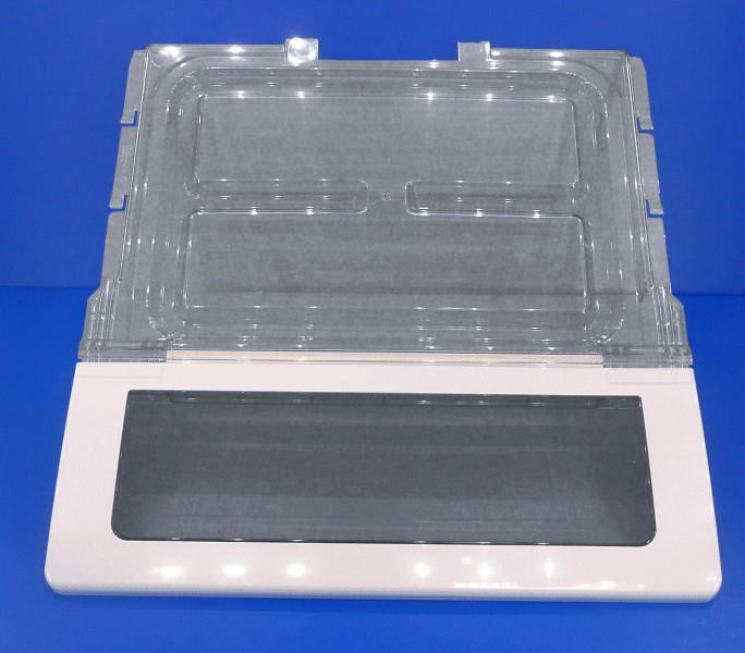 Fagyasztó felnyíló polc W8-DA9702622D -