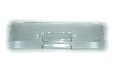 Hűtő rekesz eleje / billenő ajtó W8-DA6304864A