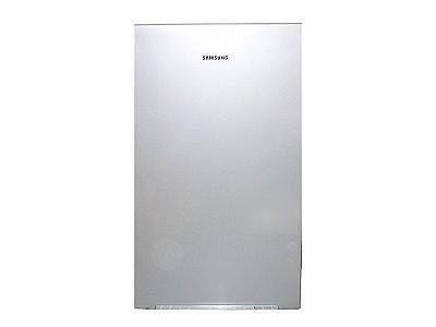 Hűtő ajtó W8-DA9103976E