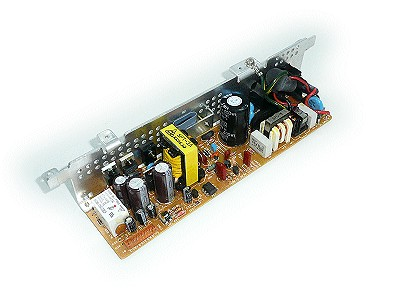Samsung Tápegység Panel W3-SFPSV2