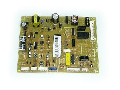 Vezérlőpanel W8-DA4100628A