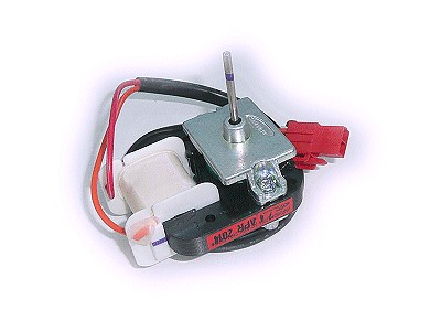 Ventilátor motor AMRHB-010UVEA W8-DA3100244A