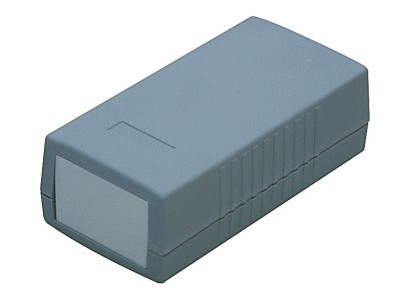 Project Box 120x60x40mm IP54 BOX G410