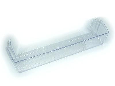 Hűtő-ajtó palacktartó W8-DA6308118A