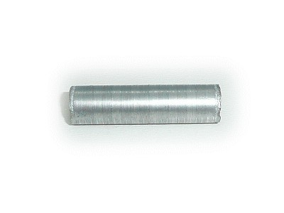 Kondenzátor 2,0nF 10000V kerámia CC 2K0 10000V