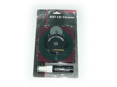 AM-15509 HI-HI CD CLEANER (folyadékos CD tisztító) CLP-0052