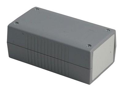 Project Box 150x80x60mm IP54 BOX G418