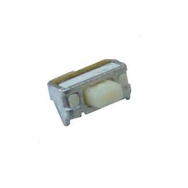 Mikrokapcsoló GSM-3404001303