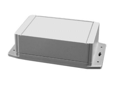 Project Box 120x180x62mm IP54 BOX HM1555HF42GY