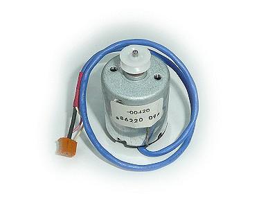 Motor SANYO 4-5254-00240 MOT 013
