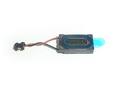 Hangszóró (receiver) GSM-3009001573