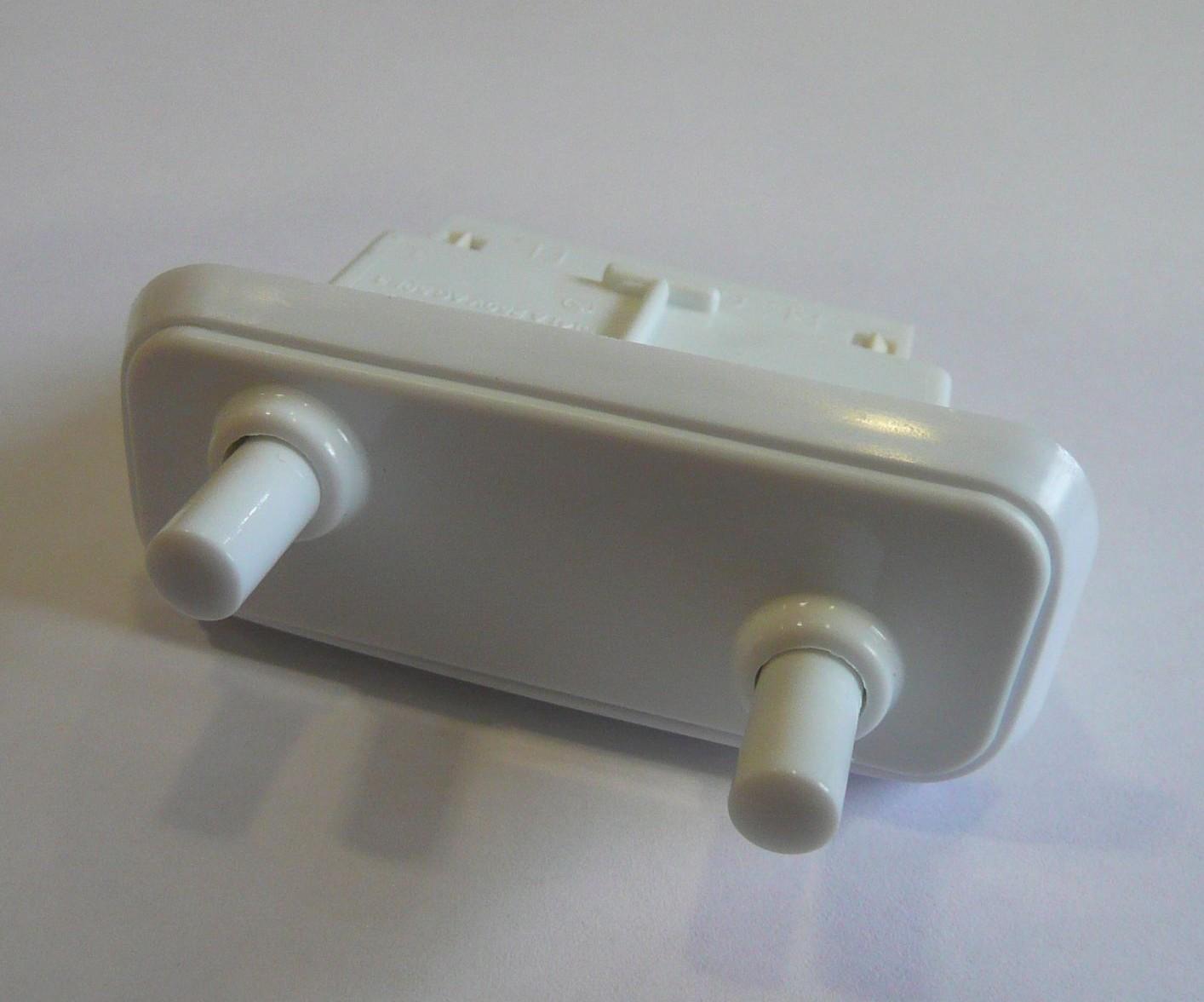 Hűtő ajtó kapcsoló W8-6600JB2005C