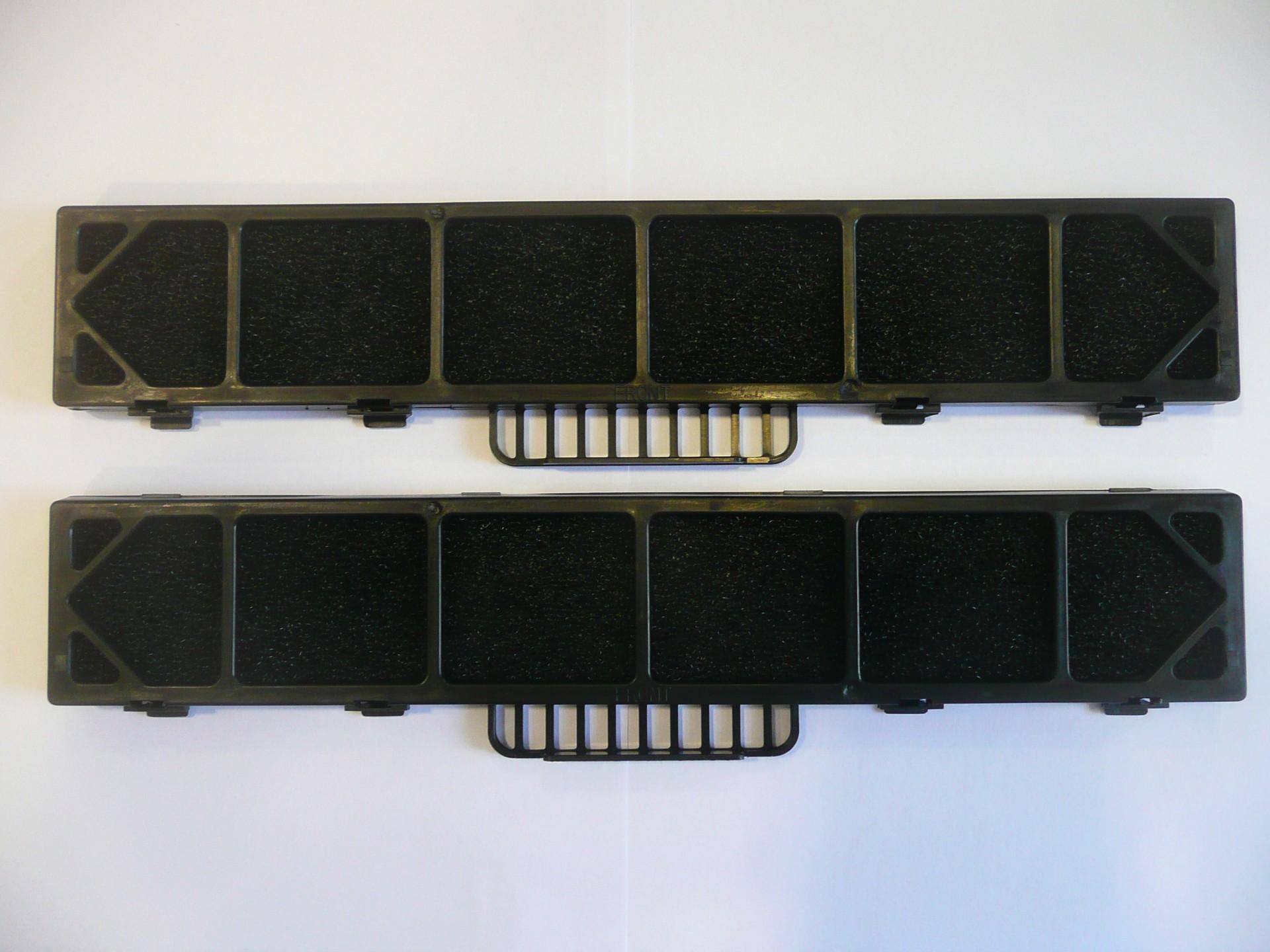 Szagtalanító szűrő 1db W2-5231AR2412T