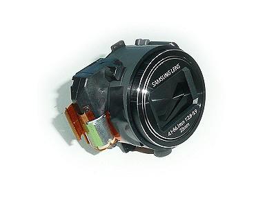ASSY BARREL-WB350F;NON CMOS,21X,WB350F,B FOT-AD9723984A