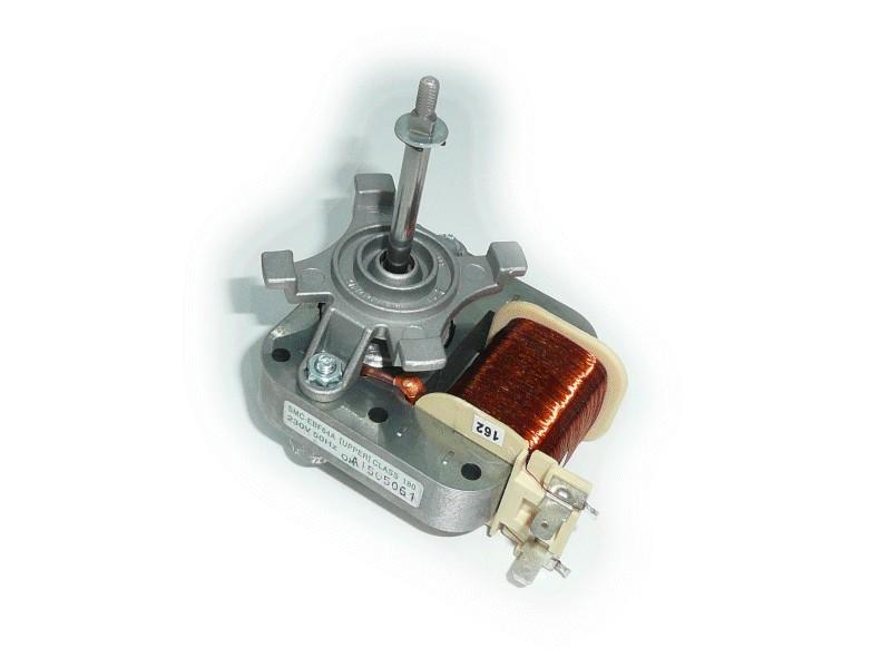 Sütő - ventilátor motor Felső W5-DG3100013A