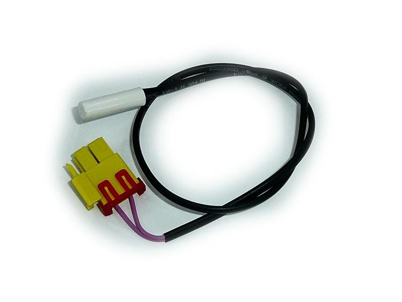 Fagyasztóba hőérzékelő - fagyasztóba W8-DA3200012K