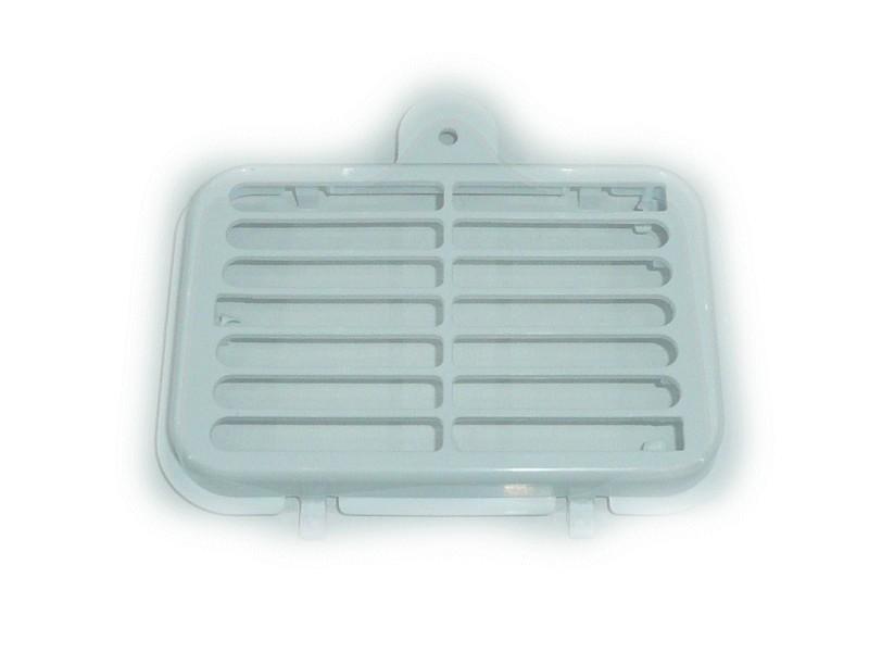 LG hűtő szagtalanító W8-3550JA2215A