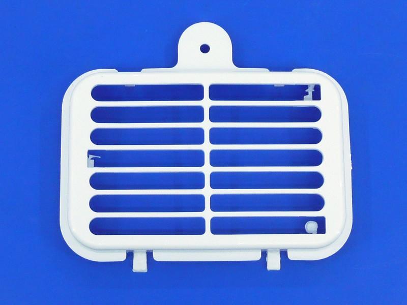 LG hűtő szagtalanító W8-3550JA2215A -