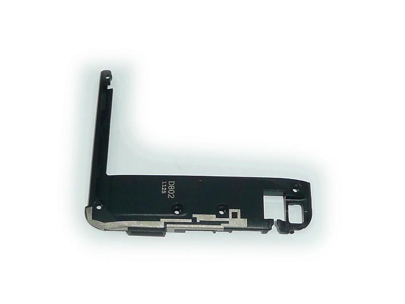 LG G2 D802 Antenna és kihangosító modul EAB63088301