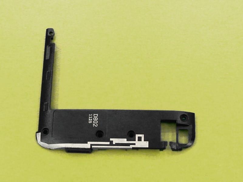 LG G2 D802 Antenna és kihangosító modul EAB63088301 -