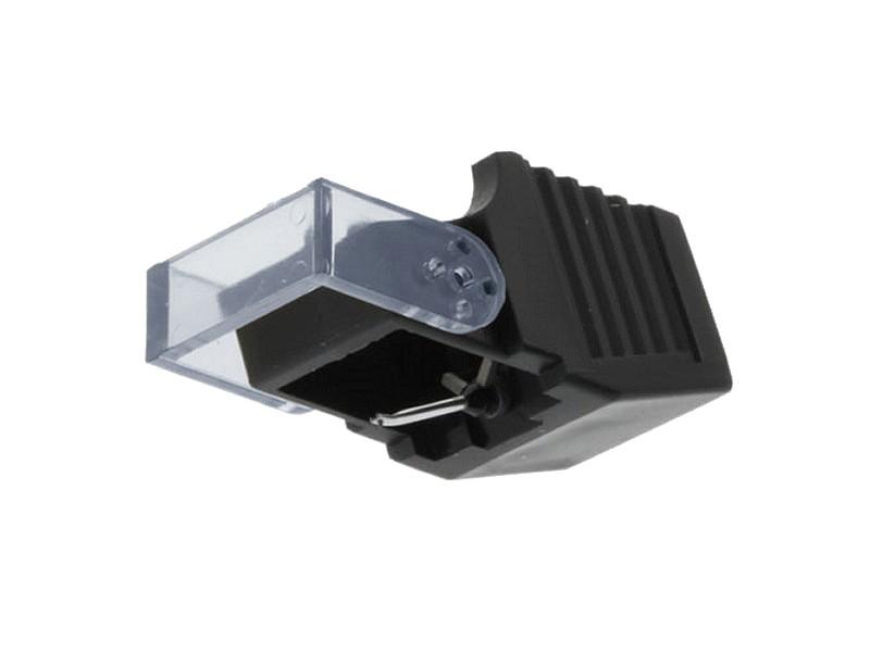Lemezjátszó tű AKAI RS100, HITACHI DS-ST103 PC-UP018