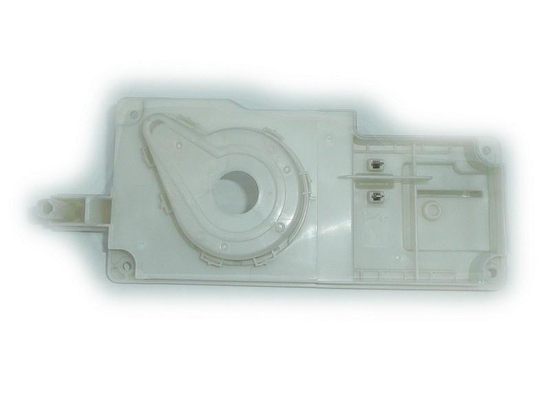 Szivattyúház burkolat W1-383EEL3003C