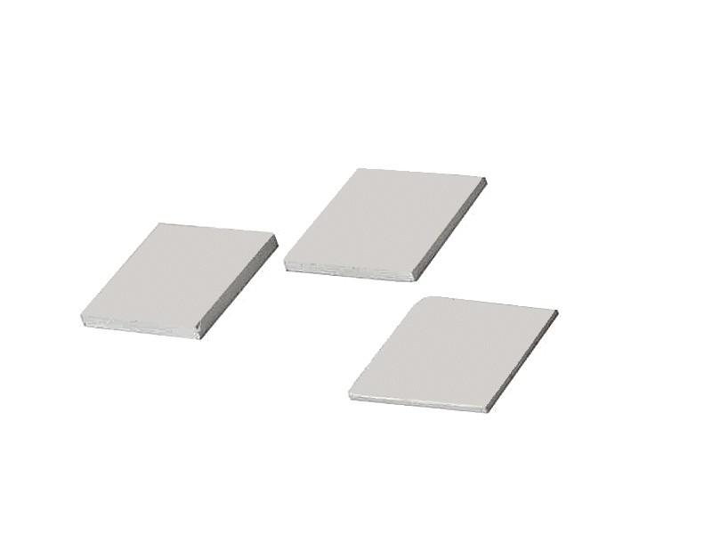 Öntapadós hővezető szalag 30x30x1,0 1,5 W/mK WPG 15-30x30