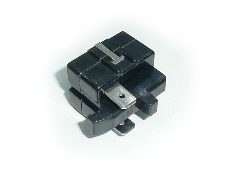 RELÉ PTC, 330MD2(J535Q35E330M3852),33Ohm W8-DA3500099A