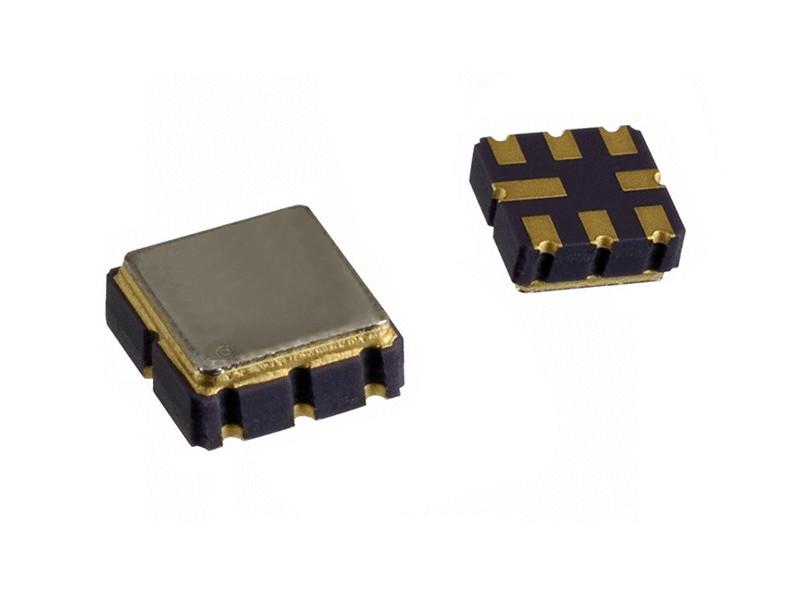 Resonator Block 433.92MHz 8p.5x5 433.92MHZ/5