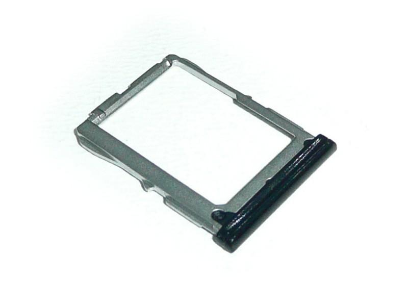 LG G2 D802 Sim kártya foglalat GSM-ABN73938501
