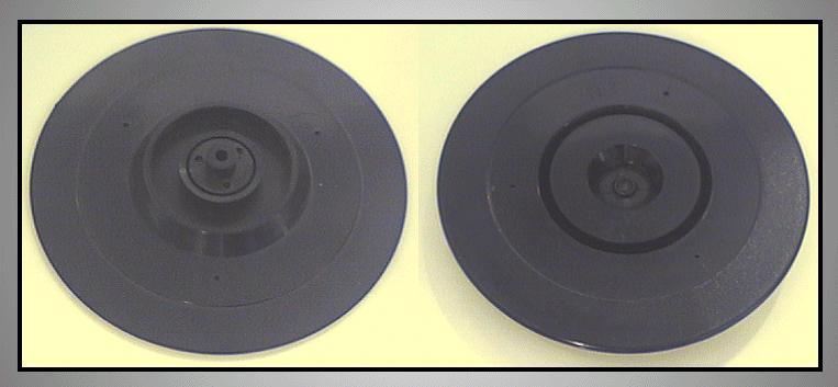 CLAMP  CLAMPER 327-119A