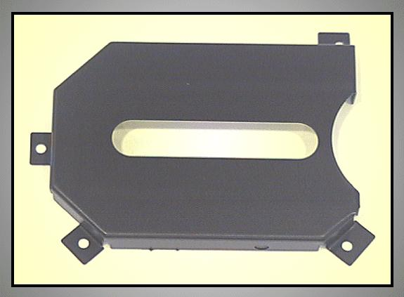 COVER COVER MD 221-099B