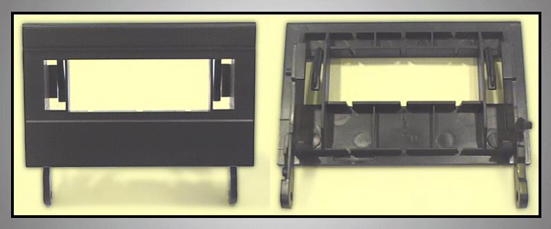DOOR CASETTE-A   FM-22/23 226-310Y