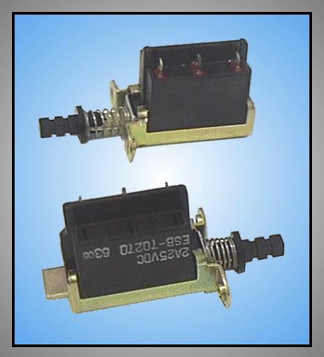 Hálózati főkapcsoló QSW-P0010GEZZ SW0470