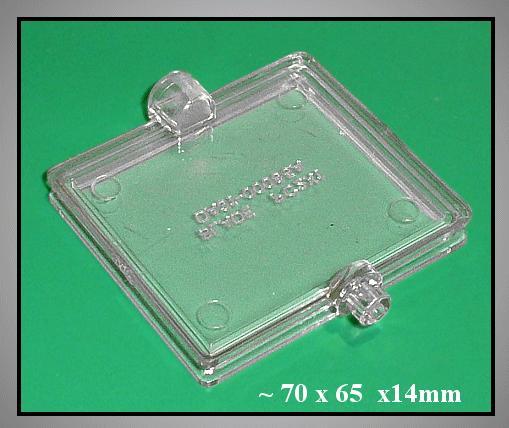 Szellőző takaró W8-DA3100085A