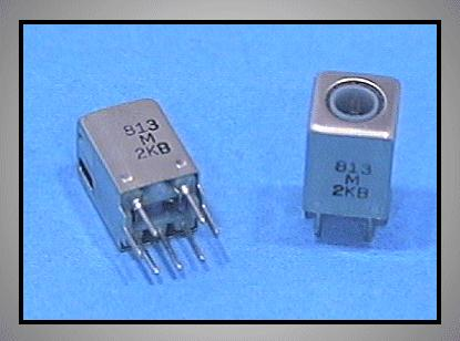 COIL IFT 38.9MHz (7mm) 150-813M