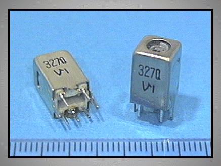 COIL AFT (PC04X) 7mm 150-327Q