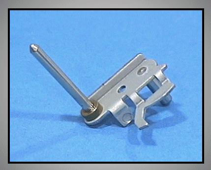 ARM ASSY T/UP GVH-1290 386-126B