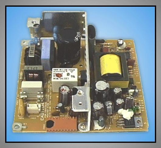 CONVERTER-AC/DC,JFPS-V2 4401000114