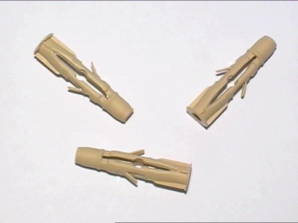 10x57-es peremes uni.falitipli V-00109