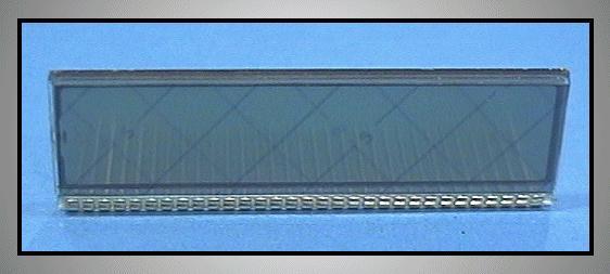 LCD DTS DISPLAY  SCM7550T LCD 0401