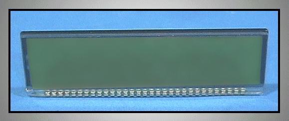 LCD PANASONIC LDBU9397AZ LCD 1000