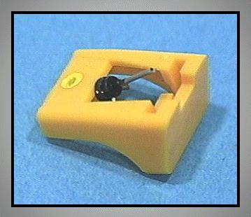 Lemezjátszó tű AKAI RS90 PC-UP04