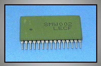 IC-HYBRID SMW002