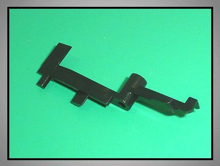 CD ARM RML0520 MPCR 006