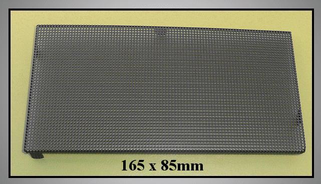 Hangszóró rács SAMSUNG CX5312W TV-0101
