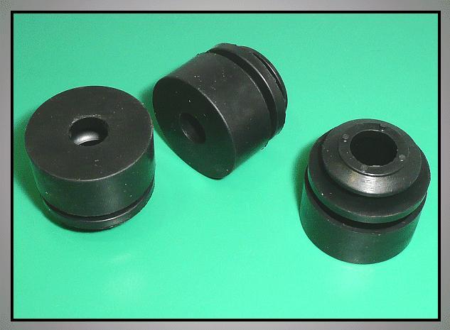 Kompresszor rezgéscsillapító gumi W8-DA6340004A