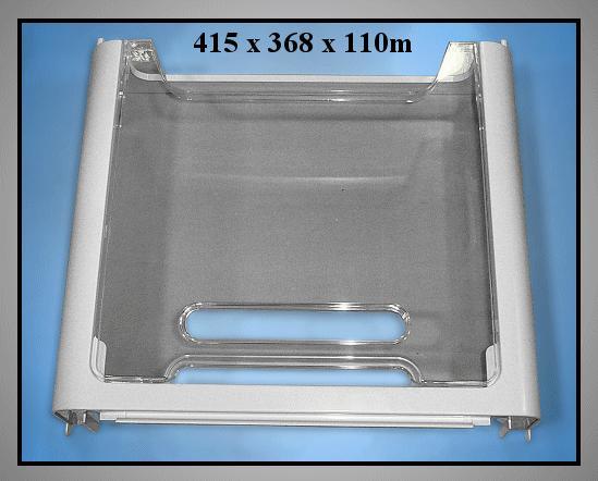 Hűtő minibár belső leválasztó rekesz W8-DA9705893A