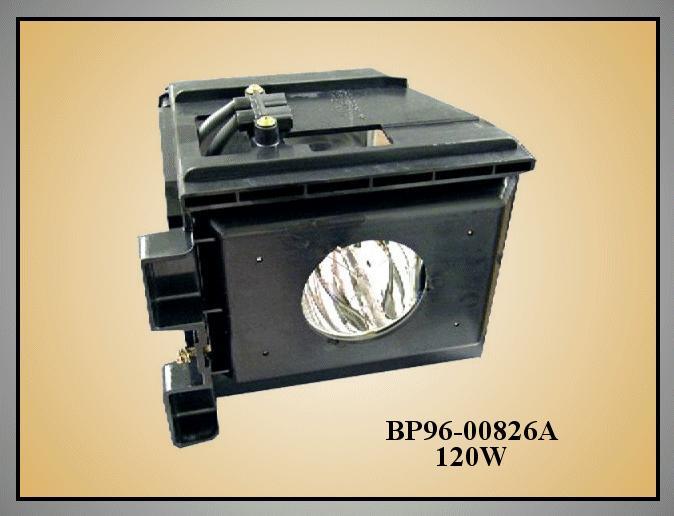 LAMP ASSY 120W BP96-00826A LAMP 0104B